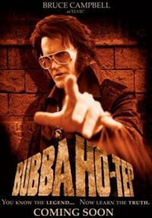 Bubba Ho-Tep poster from wikimedia