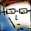 MrElite profile image