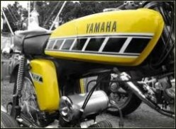 Top Ten Sports Mopeds of the 1970s