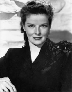 Katharine Hepburn, The Greatest Actress