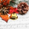 Top 10 Best Christmas Music 2014