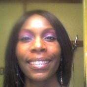 engagetora profile image