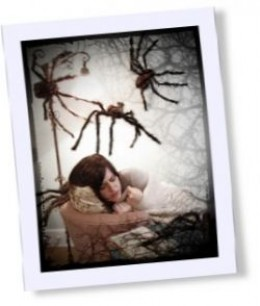 How do i quit having nightmares?