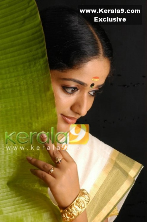 Related Pictures malayali mula photos and post malayali mula photos