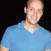 cborgers profile image