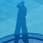 Rik Ravado profile image