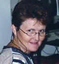 Jan T patchwork author
