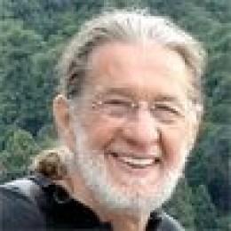 Dean Neumann
