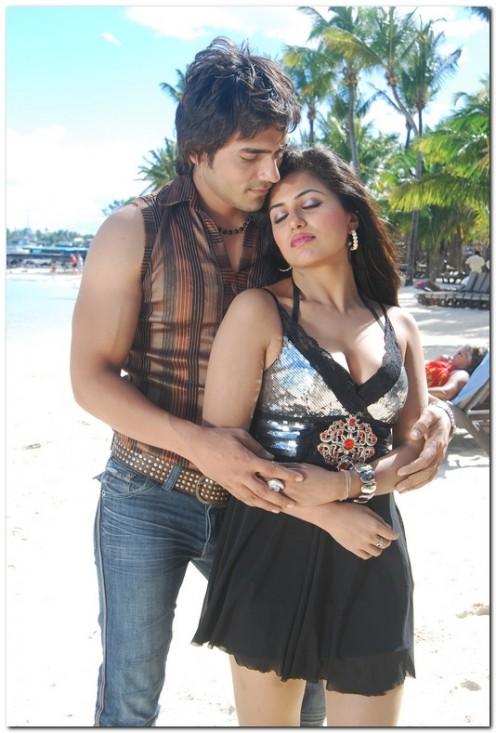 girl dating bangalore