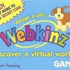 A Parent's Guide to Webkinz World
