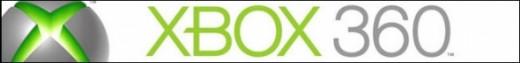 Top 10 Xbox 360 Games List