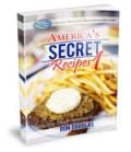 Cheesecake Factory Restaurant Recipes