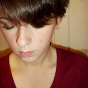 CafeLove profile image