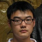 jiajunham profile image