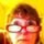 DAnnieB LM profile image