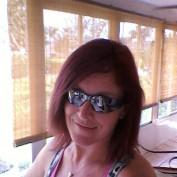 GirlHarleyWriter profile image