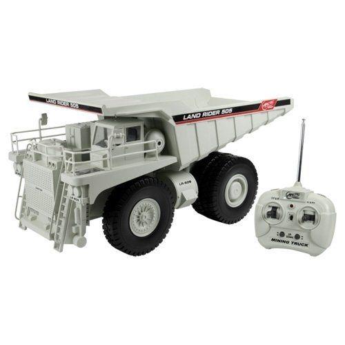 Buy RC Mining Truck