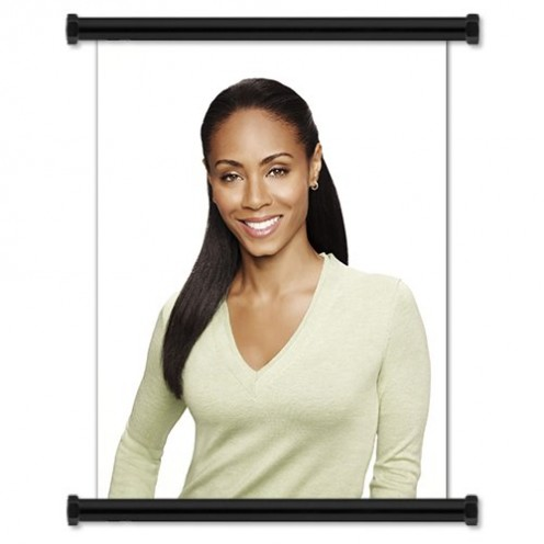 "Hawthorne Season 2 TV Show Fabric Wall Scroll Poster (32"" X 43"") Inches"