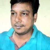 ravi551854 profile image