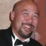 richfan profile image