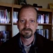 aperkins lm profile image