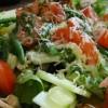 Fast & Easy Healthy Homemade Salad Dressings (gluten-free & vegan)