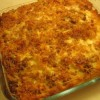 Gluten-Free Vegan (or Chicken) Pot Pie