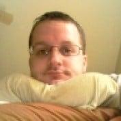 Psiron profile image