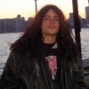 Ghazgrim profile image