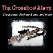 TheCrossbowStor1 profile image