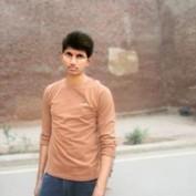 hamidroshaan profile image