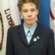 judithkratochvi1 profile image
