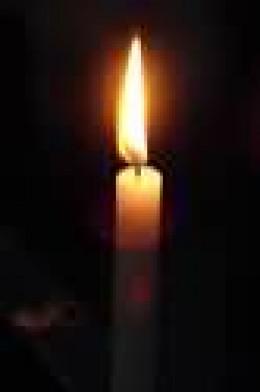 candle Photo credit FreePhoto.com