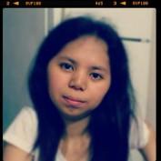 NAIZA LM profile image