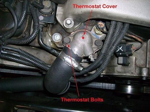 How A Radiator Works