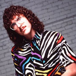 The Best Of Weird Al Yankovic