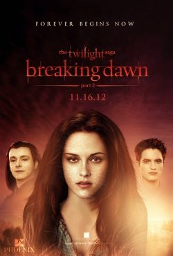 picture from www.breakingdawnpart2.co.uk