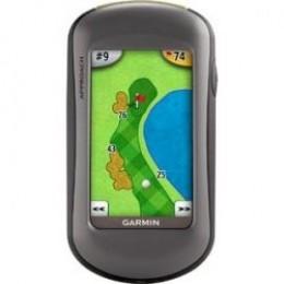 Garmin Golf GPS Unit
