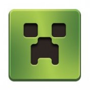 TopGamingFacts profile image