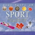 1000 facts on sport