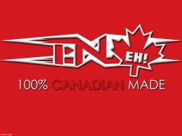 TNA - Team Canada
