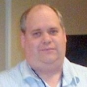 Kevinbe profile image
