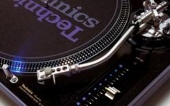 Top 5 DJ Schools