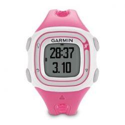 Garmin Forerunner 110 Pink