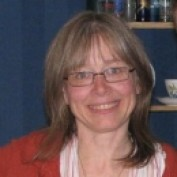 Hedremp profile image