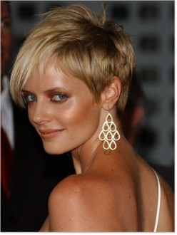 Hairstyles 2011 For Medium Hair, Long Hairstyle 2011, Hairstyle 2011, New Long Hairstyle 2011, Celebrity Long Hairstyles 2027