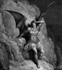 Satanism: A Frequently Misunderstood Philosophy