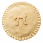 PowPie profile image