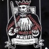 VPNVince profile image