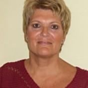 sherridan profile image